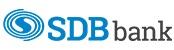 SDB bank