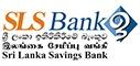 SL Savings Bank